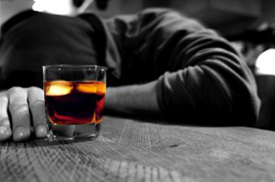 Alcohol addiction Treatment